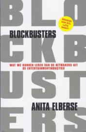 Blockbusters, Anita Elberse