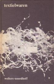 Textielwaren, P.J.M. van Gorp Ing. en A.J.G.M. Hombergen Ing.