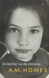 De dochter van de minnares, A.M. Homes