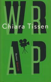 Wrap, Chiara Tissen