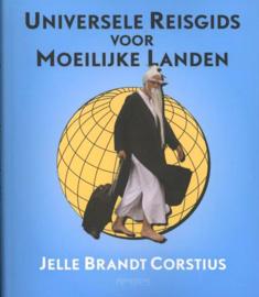 Universele Reisgids voor Moeilijke Landen, Jelle Brandt Corstius