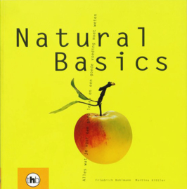 Natural Basics, Friedrich Bohlman en Martina Kittler
