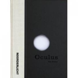 Oculus, Ken Schles