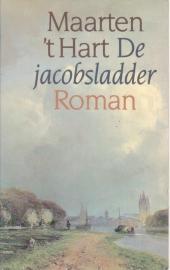 De jacobsladder, Maarten `t Hart