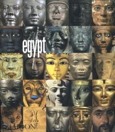 Egypt, Jaromir Marek