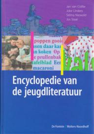 Encyclopedie van de jeugdliteratuur, Jan van Collie e.a.