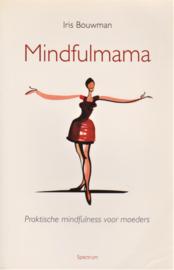 Mindfulmama, Iris Bouwman