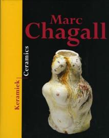 Marc Chagall Keramiek/Ceramics