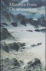 De seizoenen, Maurice Pons