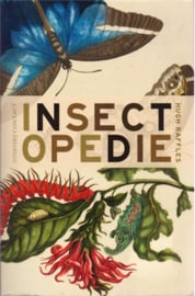 Insectopedie, Hugh Raffles