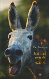 Het lied van de ezelin, Piet Meeuse