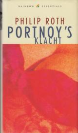 Portnoy's klacht, Philip Roth