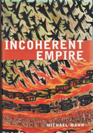 The incoherent Empire, Michael Mann