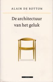 De architectuur van het geluk, Alain de Botton