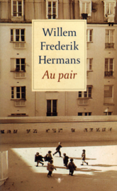 Au pair, Willem Frederik Hermans