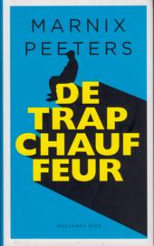 De trapchauffeur, Marnix Peeters
