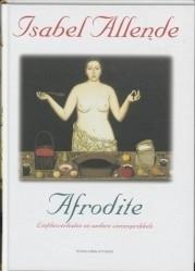 Afrodite, Isabel Allende