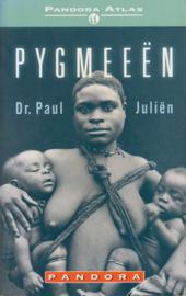 Pygmeeën, Dr. Paul Juliën