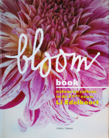 BLOOM book, Li Edelkoort