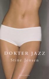 Dokter Jazz, Stine Jensen