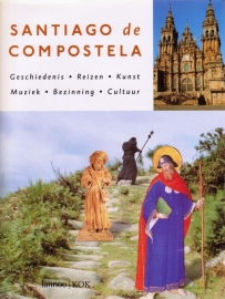 Santiago de Compostela, Ulrich Wegner