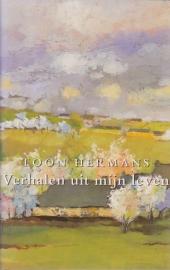 Verhalen uit mijn leven, Toon Hermans