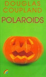Polaroids, Douglas Coupland