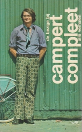 Campert compleet, Remco Campert