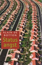 Statusangst, Alain de Botton