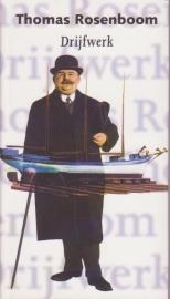 Drijfwerk, Thomas Rosenboom