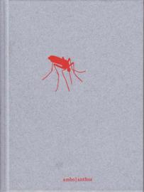 Muggen & olifanten, Eva en Eddy Posthuma de Boer
