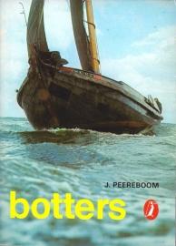 Botters, J. Peereboom