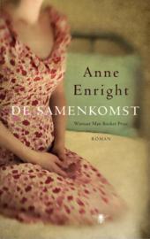 De samenkomst, Anne Enright