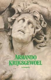 Krijgsgewoel, Armando