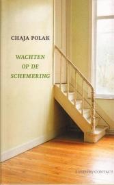 Wachten op de schemering, Chaja Polak