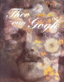 Theo van Gogh, Chris Stolwijk en Richard Thomson