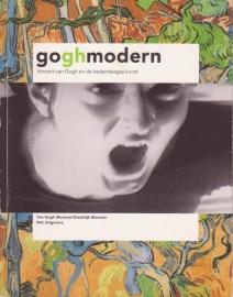 Gogh Modern
