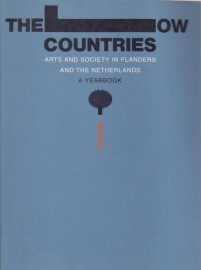 The low countries, Jozef Deleu