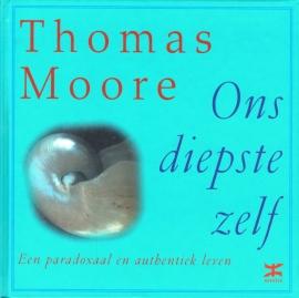 Ons diepste zelf, Thomas Moore