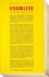 VORMLEER, Gerda Smets