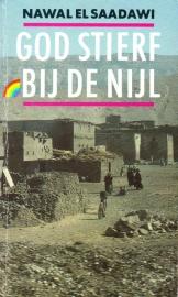God stierf bij de Nijl, Nawal El Saadawi