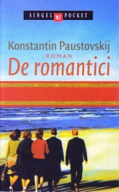 De romantici, Konstantin Paustovskij