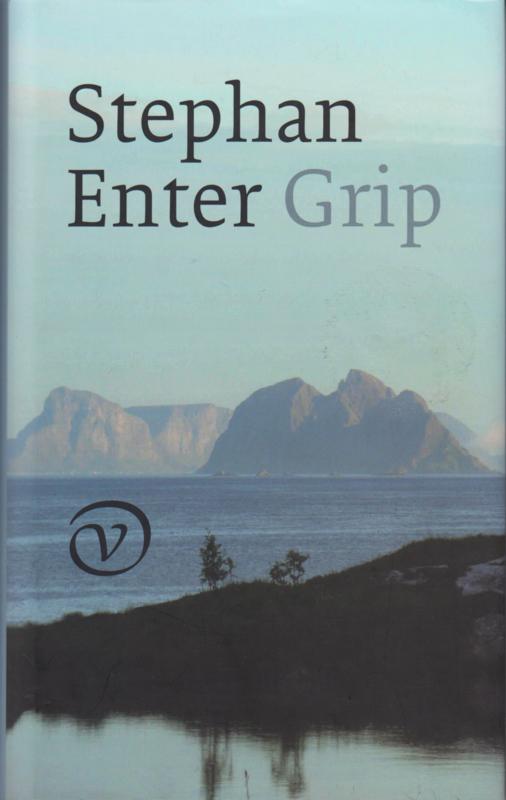 Grip, Stephan Enter