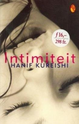 Intimiteit, Hanif Kureishi