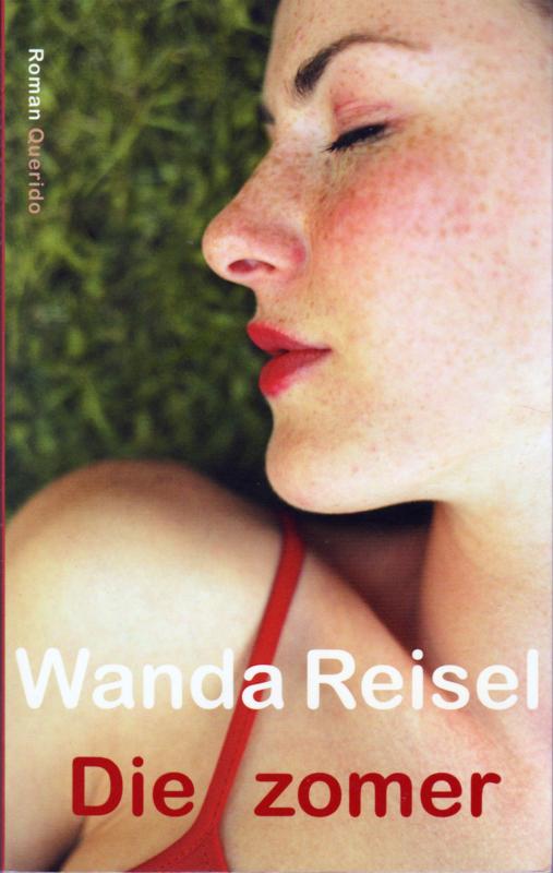Die zomer, Wanda Reisel