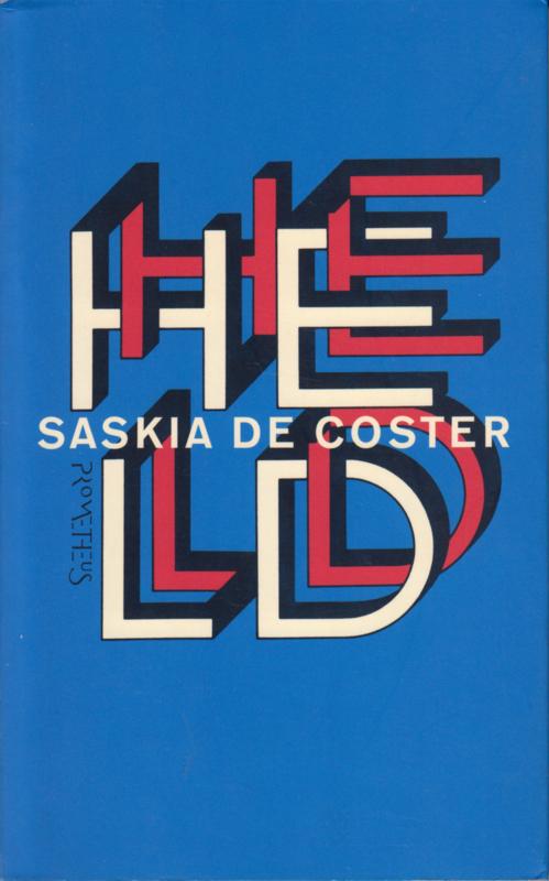 Held, Saskia de Coster