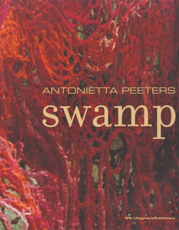 Swamp, Antonietta Peeters
