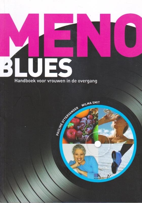 Menoblues, Pauline Ottervanger en Wilma Smit