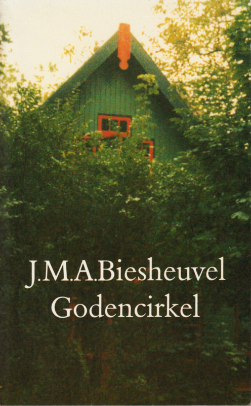 Godencirkel, J.M.A. Biesheuvel