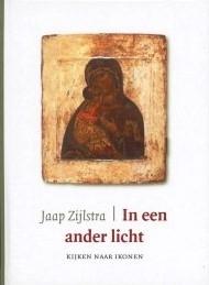 In een ander licht, Jaap Zijlstra, NIEUW BOEK